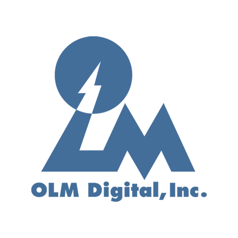 OLM Digital